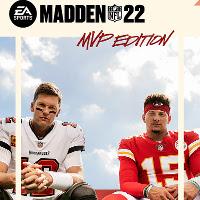 EA Sports maakt cover Madden NFL 22 bekend
