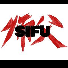 Sifu heeft zich aangekondigd
