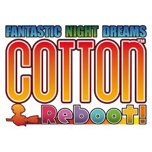 Cotton Reboot volgende week beschikbaar!
