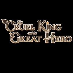 The Cruel King and the Great Hero aangekondigd