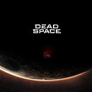 Electronic Arts kondigt terugkeer van Dead Space aan