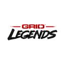 Codemasters en EA brengen GRID Legends uit in 2022