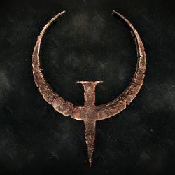 Review: Quake