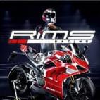 RiMS Racing enkele dagen gratis speelbaar!
