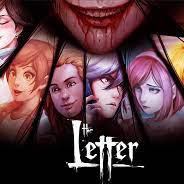 The Letter komt eind dit jaar naar onze console!