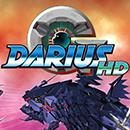 Review: G-Darius HD