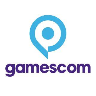 Nico en Bram gaan naar Gamescom 2019