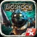 Award winnende BioShock nu beschikbaar op iOS