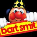15% korting bij Bart Smit