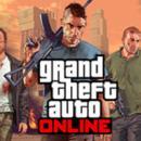 GTA Online content update