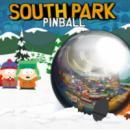 Zen Pinball 2 Special: South Park
