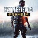 Battlefield 4 Final Stand nu al beschikbaar voor premium leden