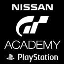 GT Academy gaat vandaag van start