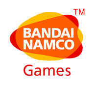 [Gamescom 2019] Voorstelling Bandai Namco