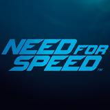 Kies je eigen pad in Need for Speed terwijl je uitgroeit tot het ultieme icoon