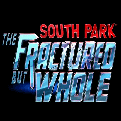 South Park: The Fractured but Whole - E3 Trailer