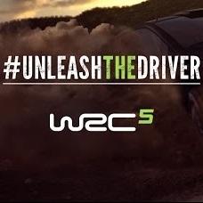 Zie de FORD FIESTA RS WRC in actie in de nieuwe trailer van WRC 5!