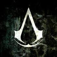 De Assassin's Creed Council is open