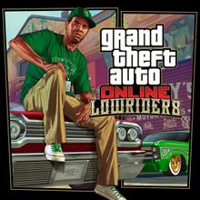 GTA Online Lowriders: Custom Classics is nu verkrijgbaar