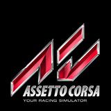 Assetto Corsa - tot in de perfectie uitgevoerd!