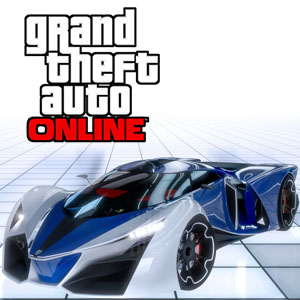 GTA Online: Smuggler's Run nu beschikbaar