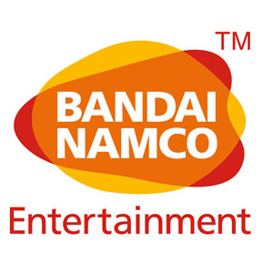 [Gamescom 2018] Bandai Namco stelt voor ...