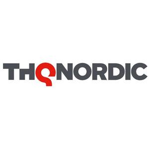 [Gamescom 2018] THQ Nordic stelt voor ...