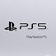 Sony viert meer dan 10 miljoen verkochte PS5-consoles