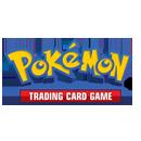 Nieuwe V Battle Decks voor Pokémon Trading Card Game