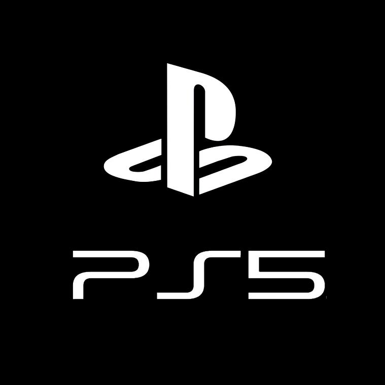DualSense-controllers voor PlayStation 5 vanaf vandaag beschikbaar in 2 nieuwe kleuren